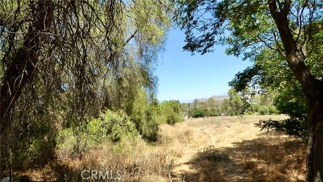 71 Hawkins Court, Juniper Flats, CA 92567 Photo 16