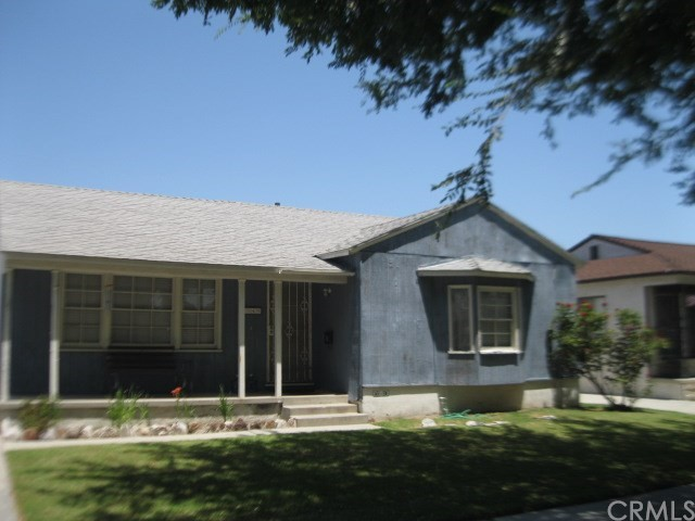 2949 Daneland Street, Lakewood, CA 90712