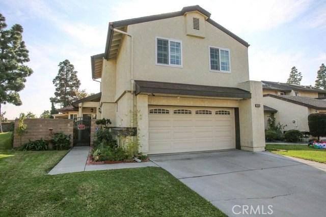 1868 W Admiral Lane, Anaheim, CA 92801