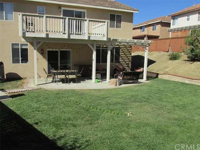 30067 Manzanita Ct, Temecula, CA 92591 Photo 40
