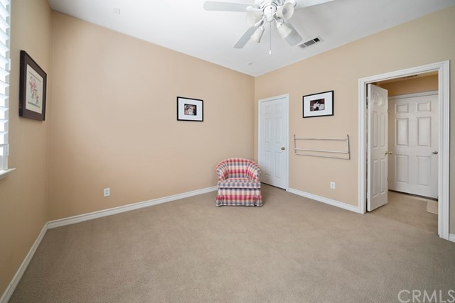 40004 New Haven Rd, Temecula, CA 92591 Photo 16
