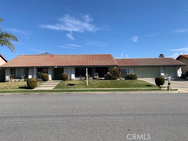 2045 N Apple Avenue, Rialto, CA 92377