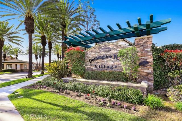 17628 Mulberry Drive, Carson, CA 90746