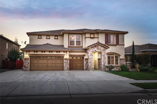 3405 N Redda Road, Fresno, CA 93737