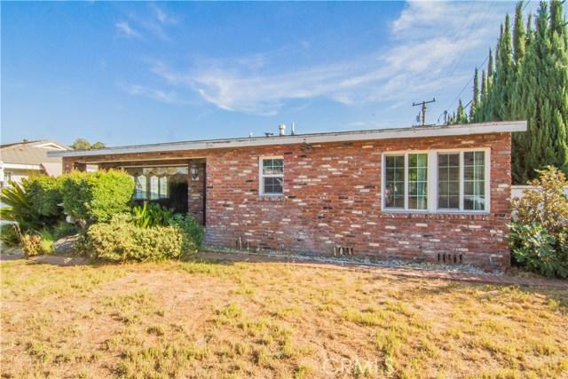 9566 Pentland Street, Temple City, CA 91780