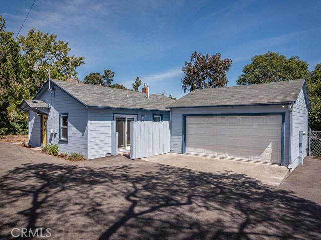 2761  Johnson Avenue, San Luis Obispo, California