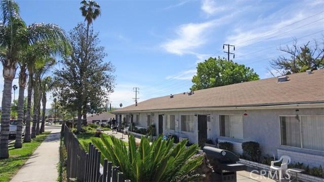 1846 Argyle Avenue, San Bernardino, CA 92404
