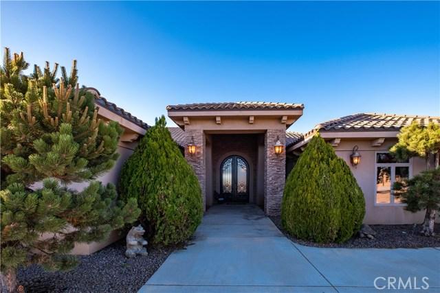 10990 Rodeo Rd, Oak Hills, CA 92344 Photo 7