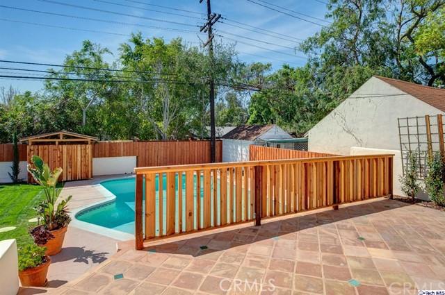 2054 Galbreth Rd, Pasadena, CA 91104 Photo 23
