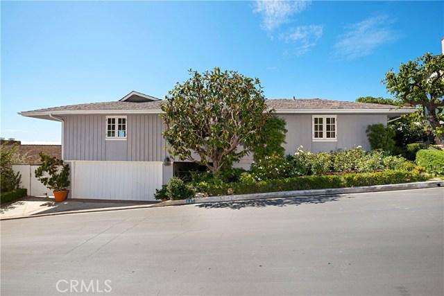 845 Emerald Bay, Laguna Beach, CA 92651