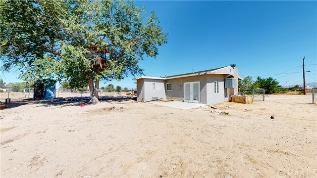 37555 Houston St, Lucerne Valley, CA 92356 Photo 35