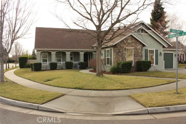 1 Scarlet Grove Court, Chico, CA 95973
