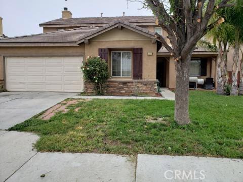 222 N Kirby Street, San Jacinto, CA 92582