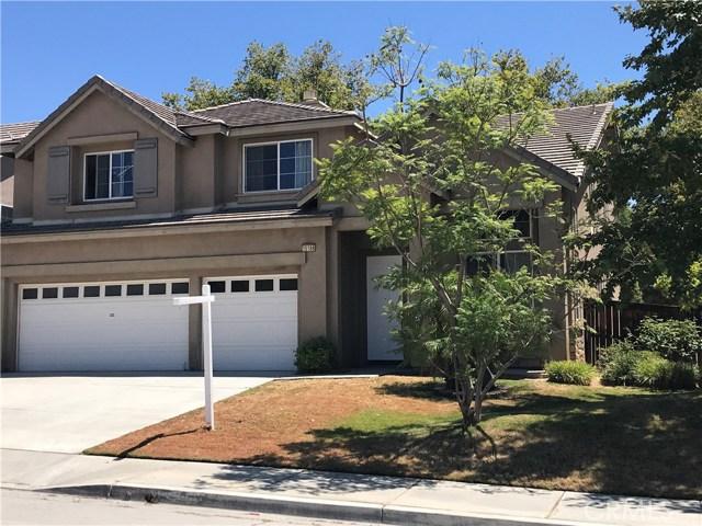 15188 La Casa Drive, Moreno Valley, CA 92555