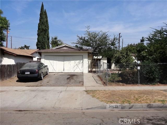 14639 Rath Street, La Puente, CA 91744