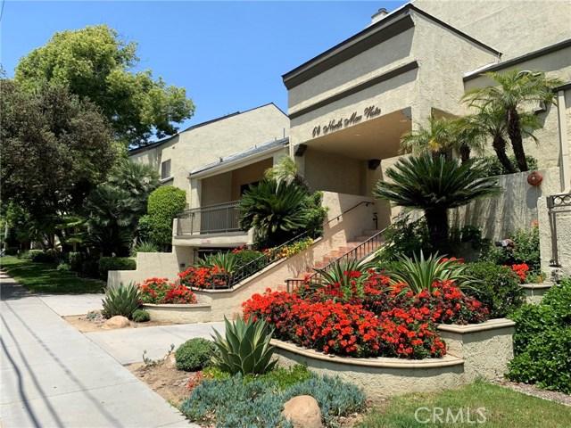 64 N Mar Vista Avenue 129, Pasadena, CA 91106