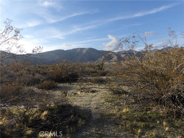 43 Pioneer, Morongo Valley, CA 92256