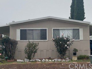 4901  Green River Rd 92880 - One of Corona Homes for Sale