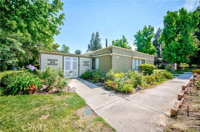 169 Avenida Majorca, Laguna Woods, CA 92637 Photo