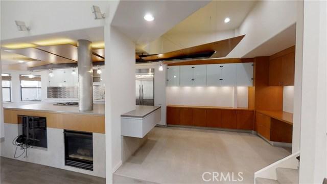 21 Catalina Court, Manhattan Beach, California 90266, 3 Bedrooms Bedrooms, ,1 BathroomBathrooms,For Rent,Catalina,SB19064955