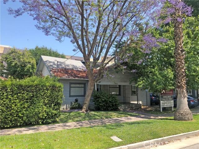 188 N Oak Knoll Avenue, Pasadena, CA 91101