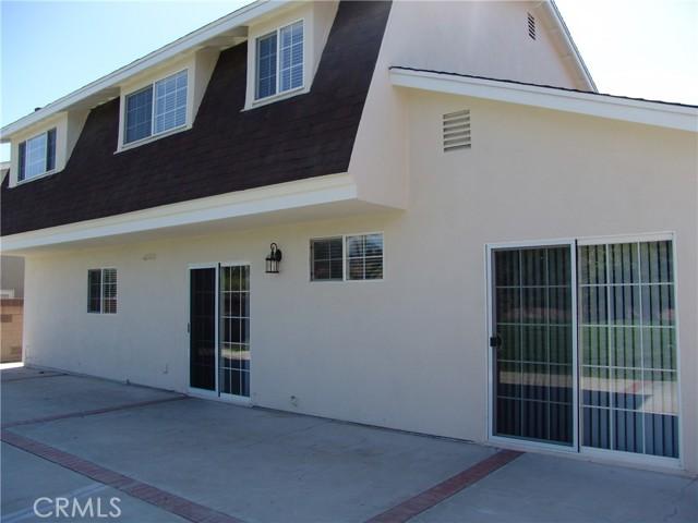 17109 Hiawatha Street, Granada Hills CA: https://media.crmls.org/medias/6eea88c8-0142-4407-8dbe-ac1cde217024.jpg