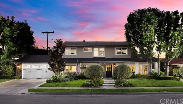 2973 Java Road, Costa Mesa, CA 92626