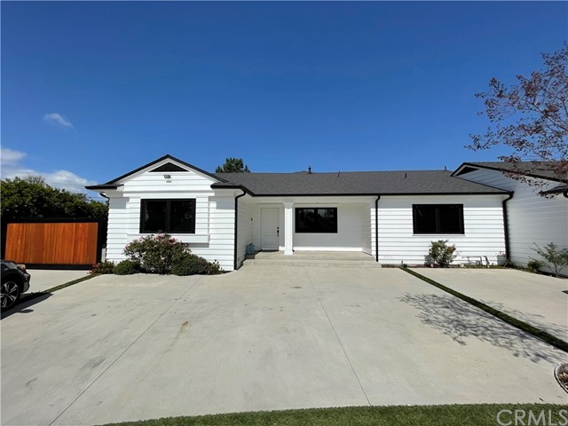 15539 Andrae Ct, North Hills, CA 91343 Photo