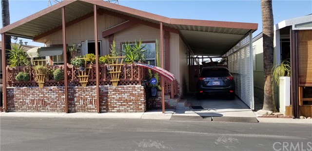10001 W FRONTAGE Road 37, South Gate, CA 90280
