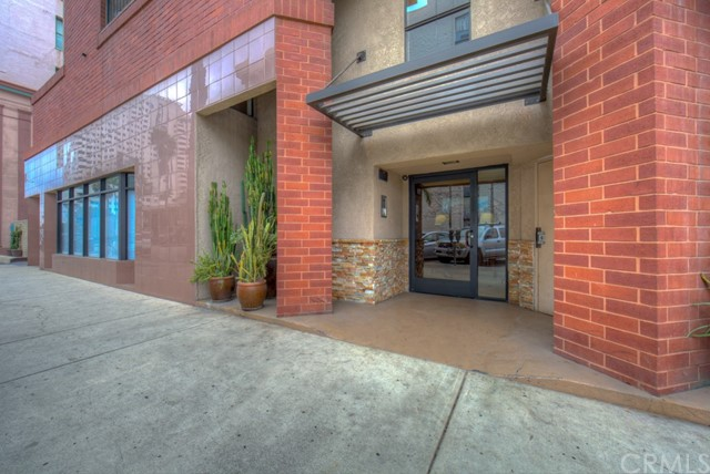 35 Linden Avenue 202, Long Beach, CA 90802
