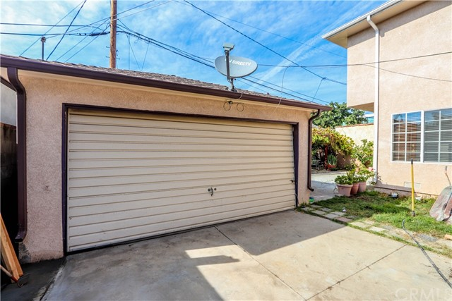 10947 Lindblade Street, Culver City CA: https://media.crmls.org/medias/6ef66415-c823-474a-afa1-956c6d6e963f.jpg