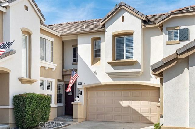 137 Seacountry Lane, Rancho Santa Margarita, CA 92688