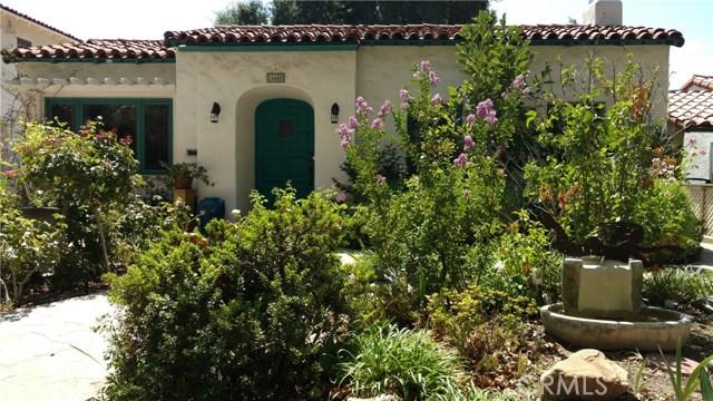 460 W 10th Street, Claremont, CA 91711