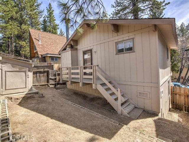 2260 Deep Creek Dr, Arrowbear, CA 92314 Photo 15