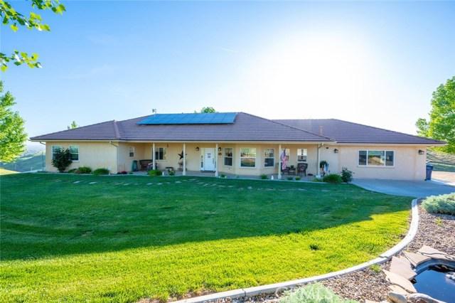 2525 Gray Hawk Wy, San Miguel, CA 93451 Photo 39