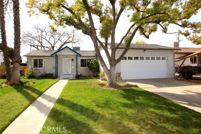 4629 N Clark Street, Fresno, CA 93726