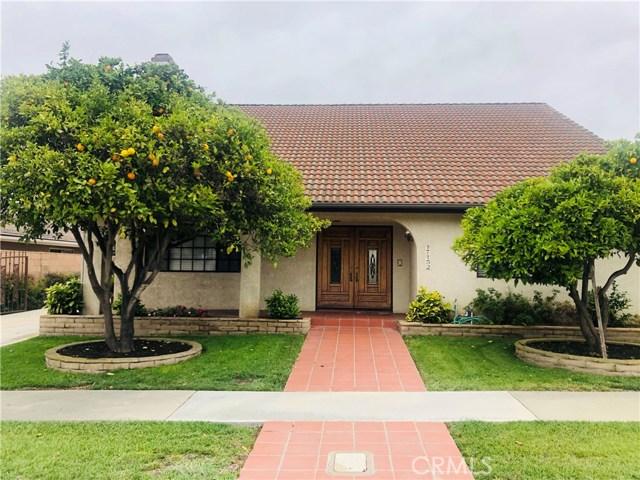17152 Sandra Lee Lane, Huntington Beach, CA 92649