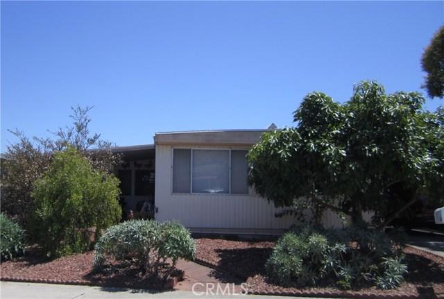 1595 Los Osos Valley Rd 11A, Los Osos, CA 93402
