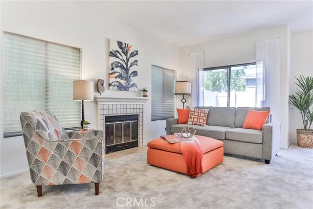 825 N Glassell Street, Orange, California