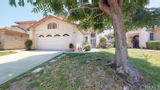 11437 Citrus Glen Lane, Fontana, CA 92337