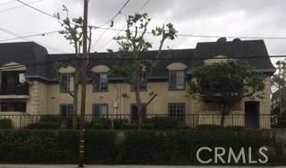 149 W 6th Street, San Bernardino, CA 92401