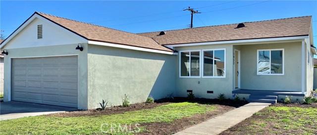1932 W 132nd Street, Compton, CA 90222