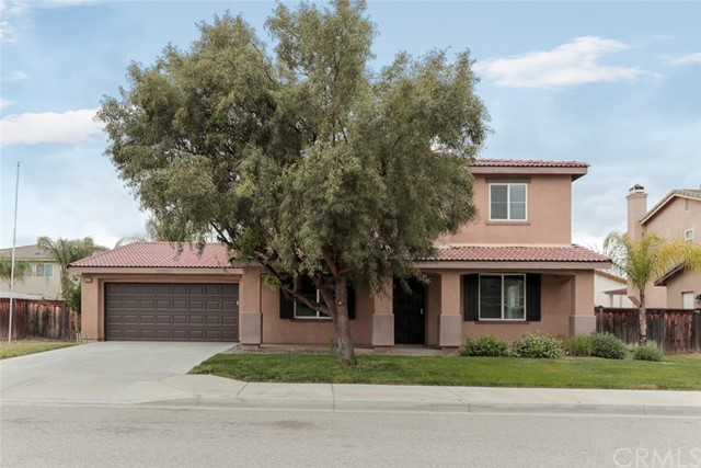 1024 Waterleaf Way, San Jacinto, CA 92582