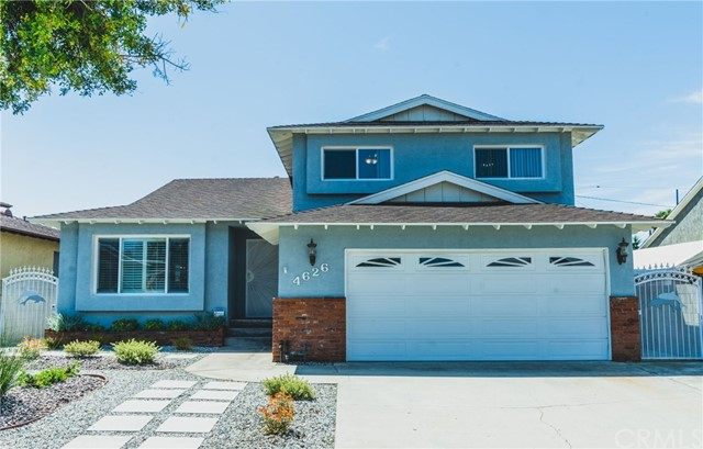 4626 Deelane Street, Torrance, CA 90503