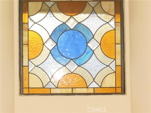 660 Westminster Dr, Pasadena, CA 91105 Photo 3