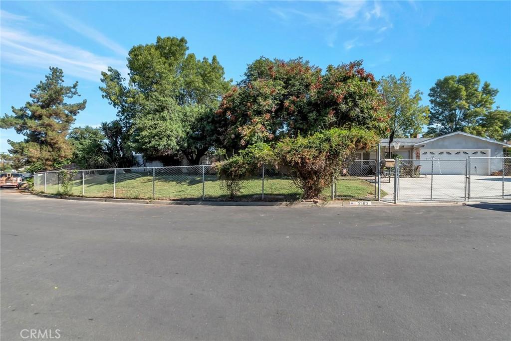 Photo of 3363 Cannes Avenue, Riverside, CA 92501