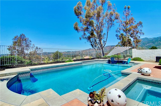 21591 High Country Dr, Rancho Santa Margarita, CA 92679 Photo