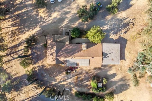 Image 30 of 36615 Singleton Rd., Calimesa, CA 92320