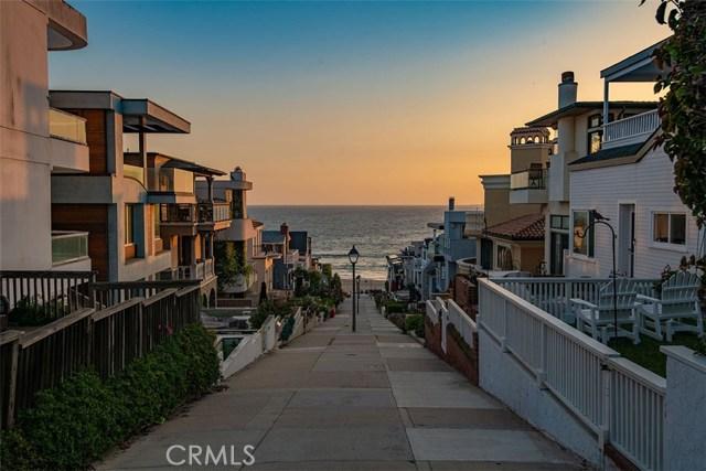 401  17th Street, Manhattan Beach, California