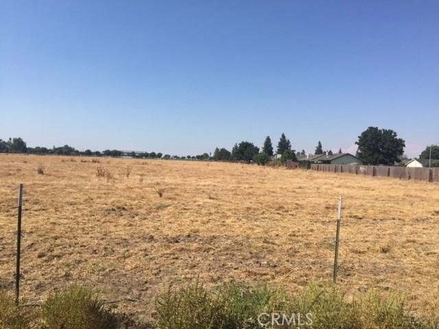 2691 Lobo, Merced, CA 95348